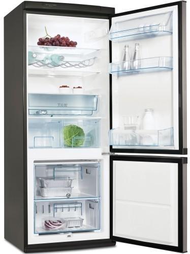 Chladnička ERB 29033 X