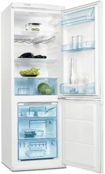 Chladnička ENB 32433 W