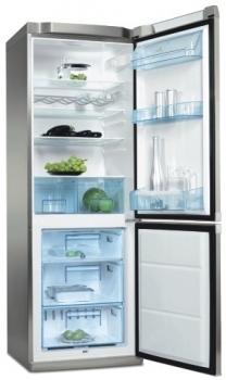 Chladnička ERB34301 X8