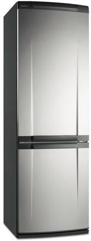Chladnička ERB36300X