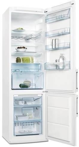 Chladnička ENB38933W