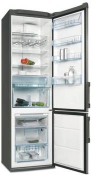Chladnička ENA 38933 X