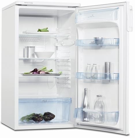 Chladnička ERC 20002 W8