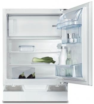 Chladnička kombinovaná vestavná ERU 13300