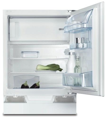 Chladnička vestavná ERU 14300
