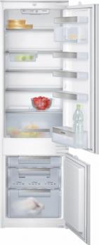 Chladnička kombinovaná vestavná KI 38VA20