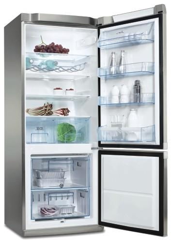 Chladnička kombinovaná ERB 29301 X Inspire