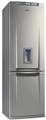 Chladnička kombinovaná ENB 35405 S Inspire