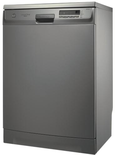 Myčka nádobí ESF 66030 X - INSPIRE
