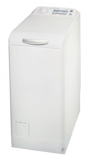 Pračka EWT 13741 W