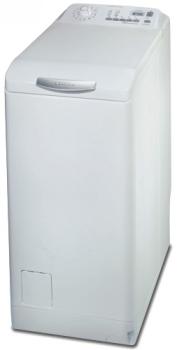Pračka EWT 13420 W - INSPIRE