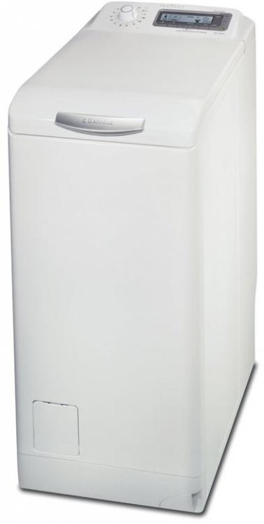 Pračka EWTS 13931 W