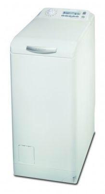 Pračka EWT 13620 W