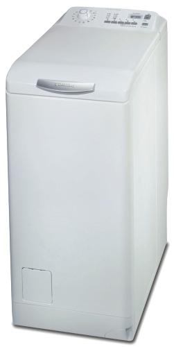 Pračka EWT 10420 W - INSPIRE