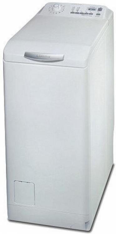 Pračka EWT 13120 W - INTUITION