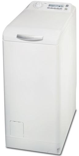 Pračka EWT 10730 W