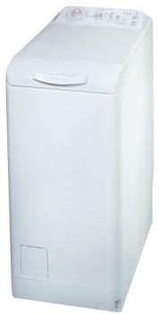 Pračka EWT 10110 W