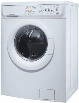 Pračka EWF 10149 W
