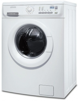 Pračka EWF 12483W