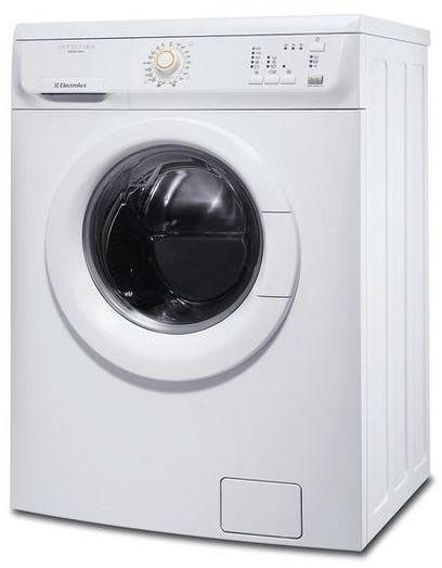 Pračka EWF 12040 W