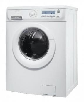 Pračka EWF 10771 W