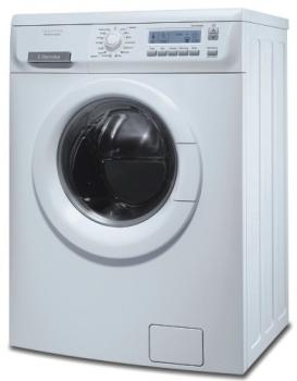 Pračka EWF 14780 W Inspire