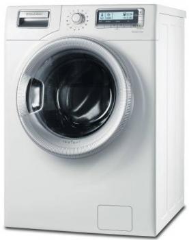 Pračka EWN 14991 W INSIGHT