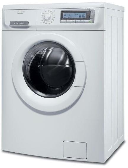 Pračka EWF 12981 W INSIGHT