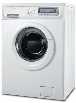 Pračka EWS 12971W