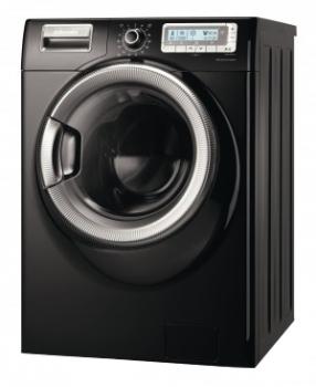 Pračka EWN 14991 K - INSIGHT