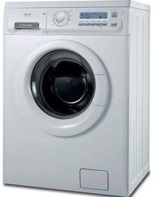 Pračka EWS 12670 W