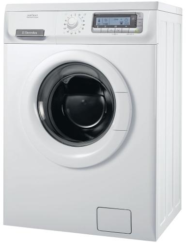 Pračka EWS 14971W Insight