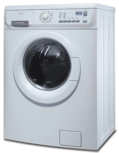 Pračka EWF 14470 W