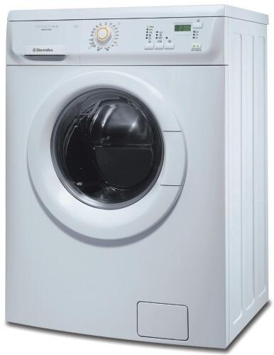 Pračka EWF 10240 W