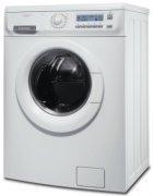 Pračka EWS 10610 W - INSPIRE