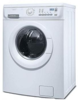 Pračka EWW 12470 W