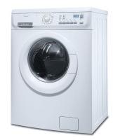 Pračka EWF 10479 W