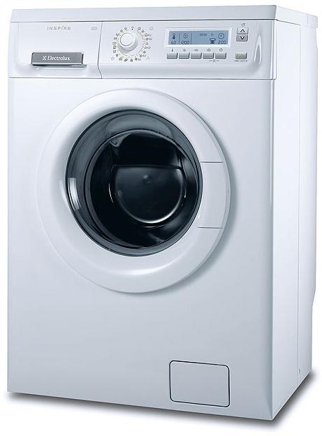 Pračka EWS 12610 W