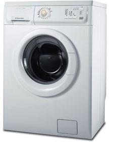 Pračka EWS 10010W