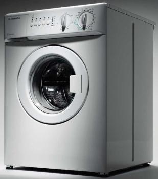 Pračka EWC 1150