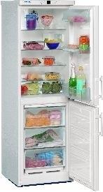 Chladnička kombinovaná CN 30330