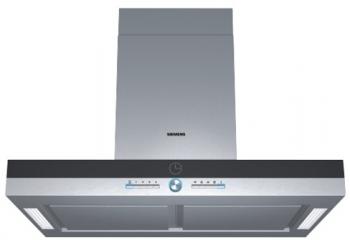 Siemens Odsavač par LF959BL90