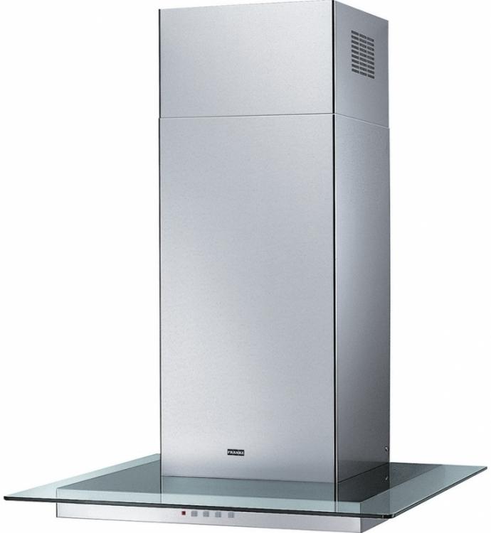 FGL 6015 XS