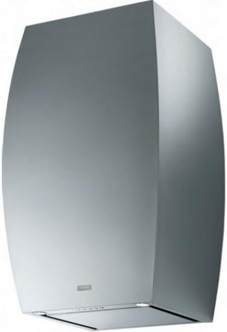 FPA 4606 XS