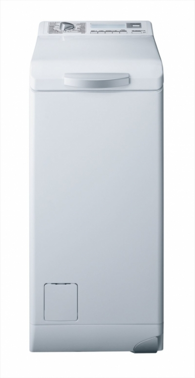 Pračka LAVAMAT 48540