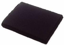 ELICA uhlíkový filtr Rock,Candle,Quad,Ring - F00482/1S