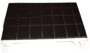 Uhlíkový filtr DHZ 1100