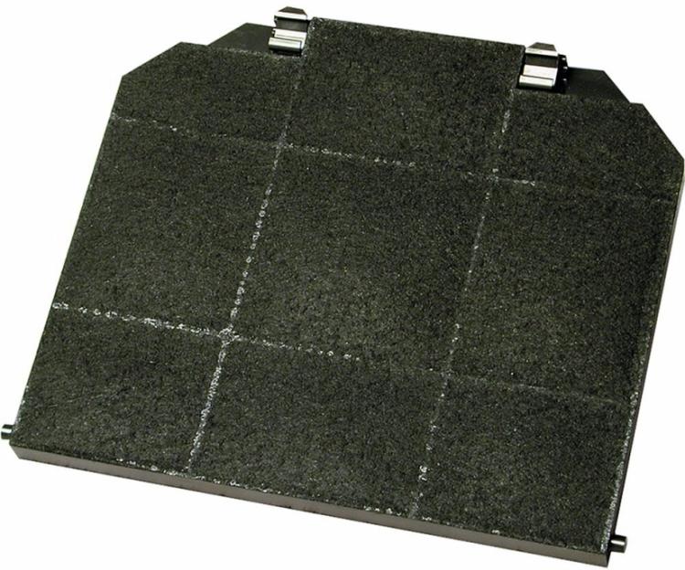 Uhlíkový filtr - 112.0016.756