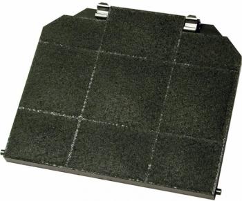Franke Uhlíkový filtr - 112.0016.756