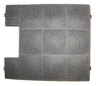 Uhlíkový filtr FWK 280